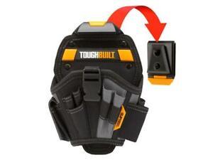 Toughbuilt-T-BCT20L-Perceuse-Etui-Holster-Grand
