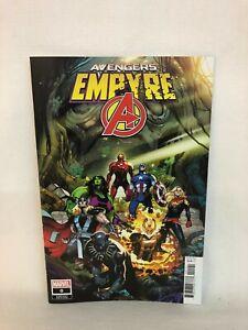 Marvel-Avengers-Empyre-0-1-25-VAR-CVR-by-W-Al-Ewing-A-CA-Pepe-Larraz