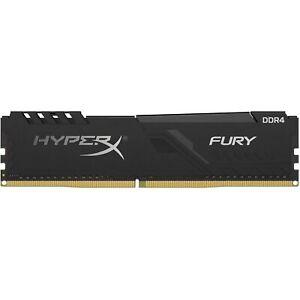 HyperX-DIMM-4-GB-DDR4-3200-Arbeitsspeicher-schwarz