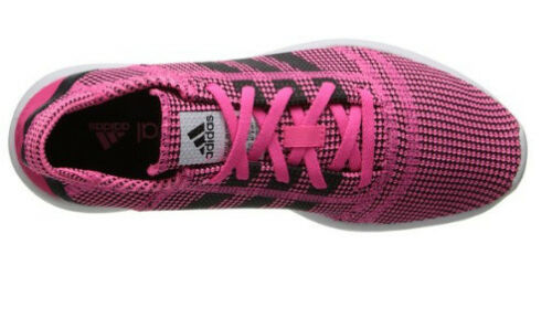 Femmes Running Baskets El Element Adidas Running qYEwqd