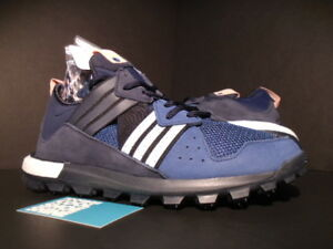 af20acd97d1 ... Image is loading ADIDAS-RESPONSE-TR-KITH-TRAIL-RONNIE-FIEG ...
