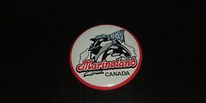 Marineland-Canada-Vintage-Souvenir-Pin