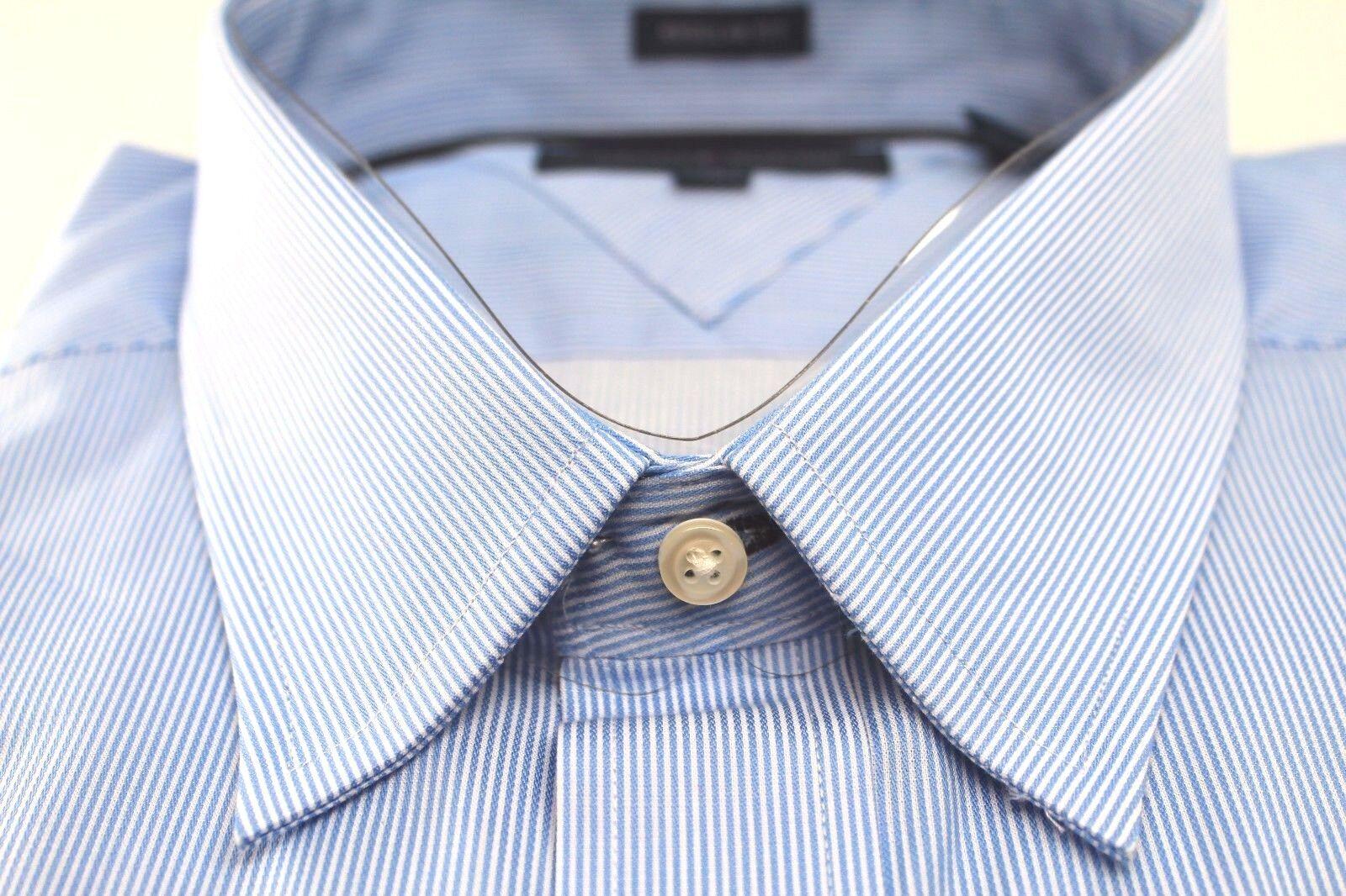 tommy hilfiger designer clothes