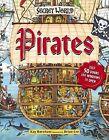Pirates by Kay Barnham (Hardback, 2009)