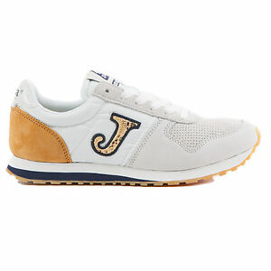 Sneakers-donna-Joma-C-200