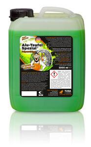 Grundpreis-8-18-L-Alu-Teufel-Spezial-Felgenreiniger-Gel-1-x-5-Liter