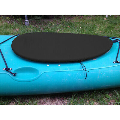 UV50+Blocking Kayak Cockpit Cover Case Seal Cockpit Protector Water-proof