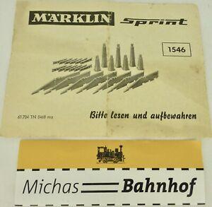 1546-Manuel-marklin-61-704-TN-0468-ma-H0-A