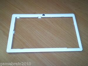 Genuine-Allwinner-Front-Panel-Cover-Model-A13-Android-Tablet-PC-White