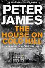 The House on Cold Hill by Peter James (Paperback, 2015)