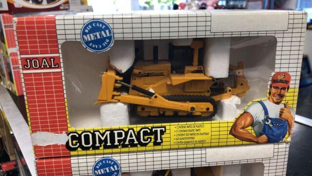 JOAL REF. 279 CAT COMPACT 279