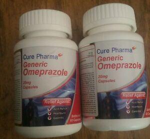Omeprazole capsules 20mg buy