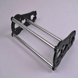 1pc-Double-Rocker-Motor-Holder-Spring-Support-Mount-Fit-For-Longboard-Skateboard