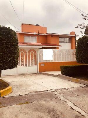 Rento casa en Cd Satélite  $21,000.00