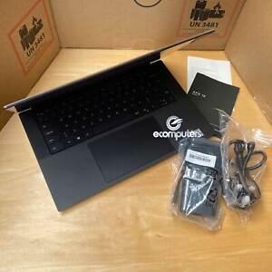 DELL-XPS-15-9500-5-0-i7-10750H-16GB-512GB-4GB-GTX-1650-Ti-15-6-034-UHD-3840x2400