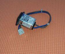Presa di alimentazione CA plugin rumore filtro per TV LCD Sony kdl-40s5500 1-822-617-11
