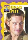 Brad Pitt by Jill C Wheeler (Hardback, 2002)