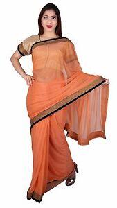 Indiano camicetta il Saree Bollywood con per partito costume Londra del 7268 Shimmer di di tema 4wx4qrCT