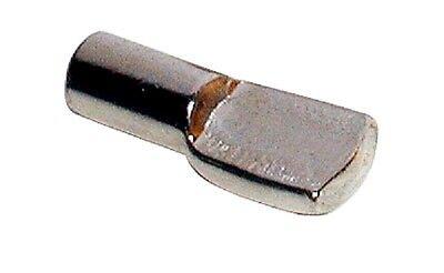 SHELF CLIP RPC SHELF SPOON 20 PC THB6 5MM PIN