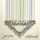 Múm - Smilewound (2013)