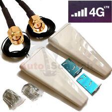 LTE Antenne 4G Verstärker für Vodafone Router EasyBox 903 904 SMA Kabel Adapter