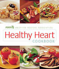 AMA Healthy Heart Cookbook by Bonnier Books Ltd (Paperback, 2007)