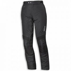 Held-GORE-TEX-Pantalon-Moto-Arese-taille-gr-2xl