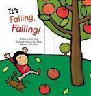 It's Falling, Falling!: Gravity by The ChoiceMaker Pty Limited (Paperback, 2016)