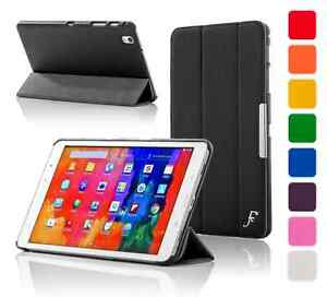 Leather-Smart-Folding-Case-Cover-for-Samsung-Galaxy-Tab-PRO-8-4-T320