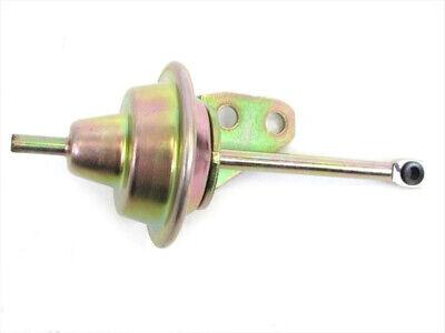 Mazda Protege 2003 2002 2001 Protege5 Genuine Intake Plenum Gasket Fits