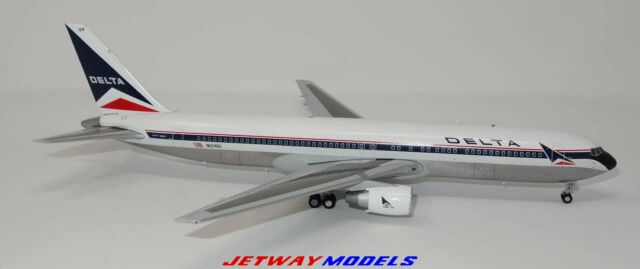 Gemini Jets G2DAL508 Delta Convair CV-880 Gold Crown N8801E Diecast 1//200 Model