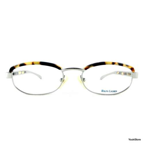 Lauren Eyeglasses Italy Vista Occhiali Made Ralph 7pc 50 In Da 256 135 17 xtQdshrCB