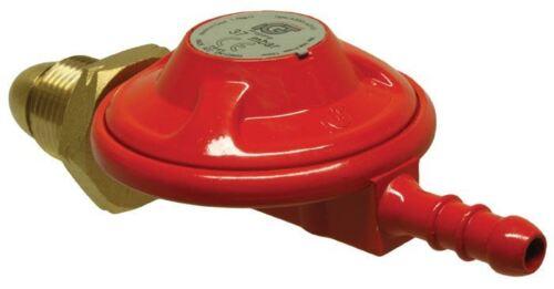 AC819023 T4 Propane Gas Regulator For Calor Bottle