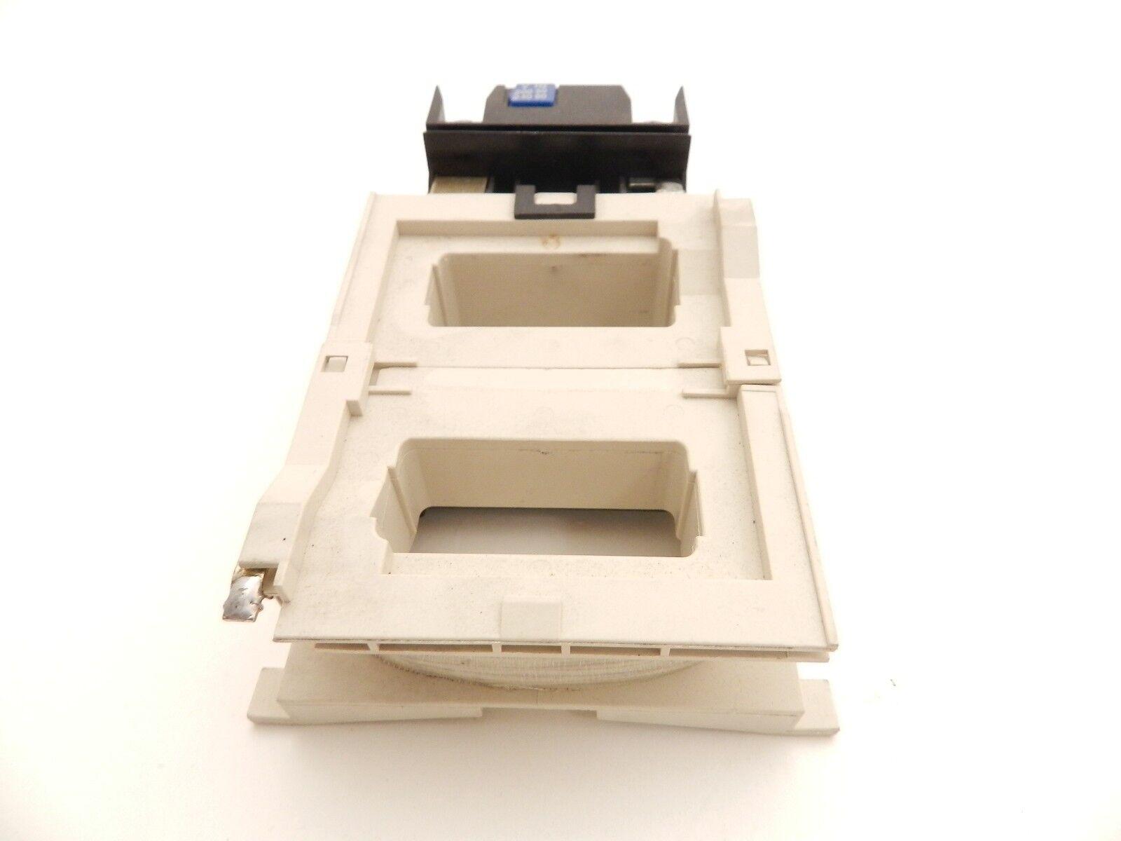 CO-3TF49-480V FITS SIEMENS MAGNETIC COIL 3TY7483-0AQ0 480V  3TF48-49 CONTACTORS