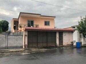 Casa en venta en Contry Torremolinos