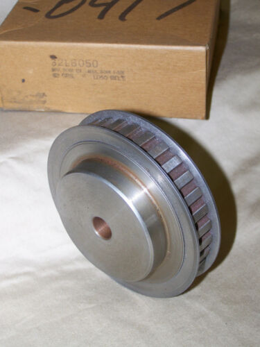 Timing Belt Pulley Gear 32LB050