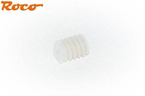 NEU Roco H0 86713 Schnecke M=0.4 mit Messinghülse OVP