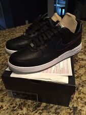 best authentic 3ee69 a28d3 item 3 Nike Lunar Force 1 PF QS - 836341 001 - RKK New England Patriots Size  10 Used -Nike Lunar Force 1 PF QS - 836341 001 - RKK New England Patriots  Size ...
