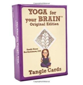 Yoga-pour-Votre-Cerveau-Edition-Originale-Design-Originals-par-Sandy-Steen
