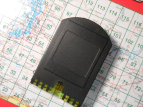 New Explorer Folding Compass EXP51
