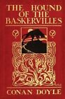 The Hound of the Baskervilles by Arthur Conan Doyle (Paperback / softback, 2016)