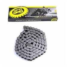 420 CHAIN MASTER LINK HONDA XR CRF 50 110 125 DIRT PIT BIKE H ML03