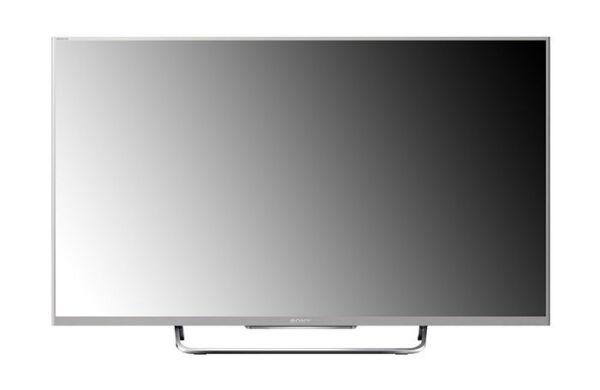 Sony bravia kdl 42w706b 42 1080p hd led lcd internet tv for sale online ebay - Sony bravia logo hd ...