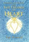 Songs And Tales From The Legend Of The Heart by Tage Frimand (Hardback, 2011)