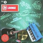 Radio 1's Live Lounge, Vol. 4 by Various Artists (CD, Oct-2009, 2 Discs, Sony Music)