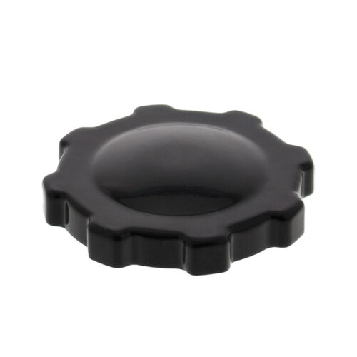 New Complete Tractor Fuel Cap For Kubota M7040HDNBC M8200DT M8200DTN M8200HD