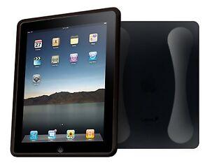 Cygnett-CY0040CISKI-Second-Skin-Silicon-Case-for-iPad-Black