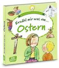 Erzähl mir was von Ostern von Gesa Rensmann und Esther Hebert (2016, Taschenbuch)
