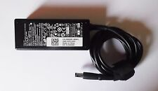 Original AC Adapter Charger for Dell Laptops 65W DA65NM111-00 PA-12 Family