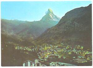 Matterhor-Postcard-Printed-in-Switzerland